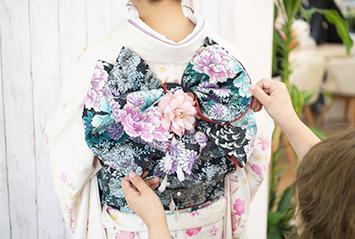 kimono02